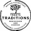 Treets Traditions Relaxing Chakra's giftset