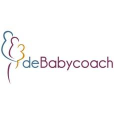 De Babycoach