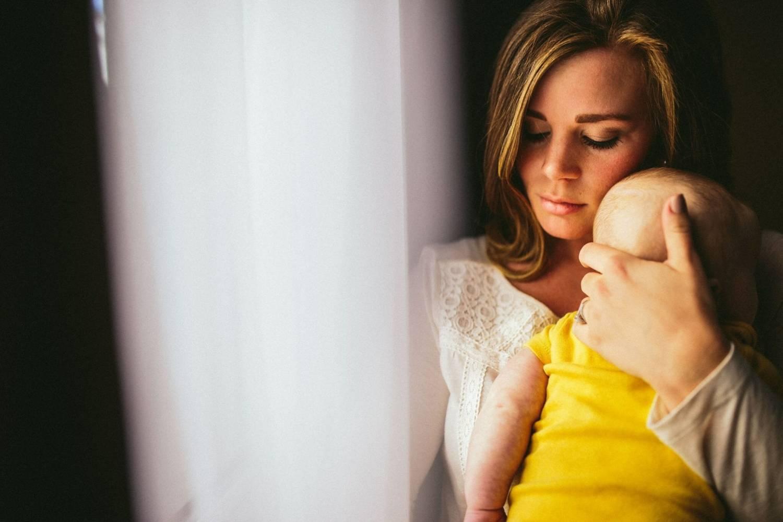 Zo komt Mama de Feestdagen dagen door zonder stress?