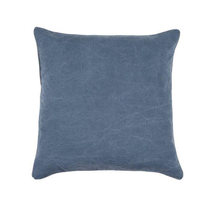 walra sierkussen lunt blauw wonovanl