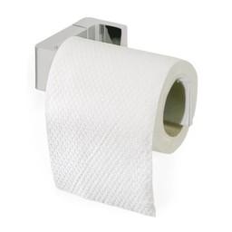 Tiger ONTARIO toiletrolhouder