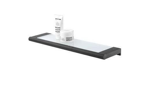 Badkamer Accessoires Rvs : Luxe badkameraccessoires nodig? o.a. glas chroom en rvs wonova.nl