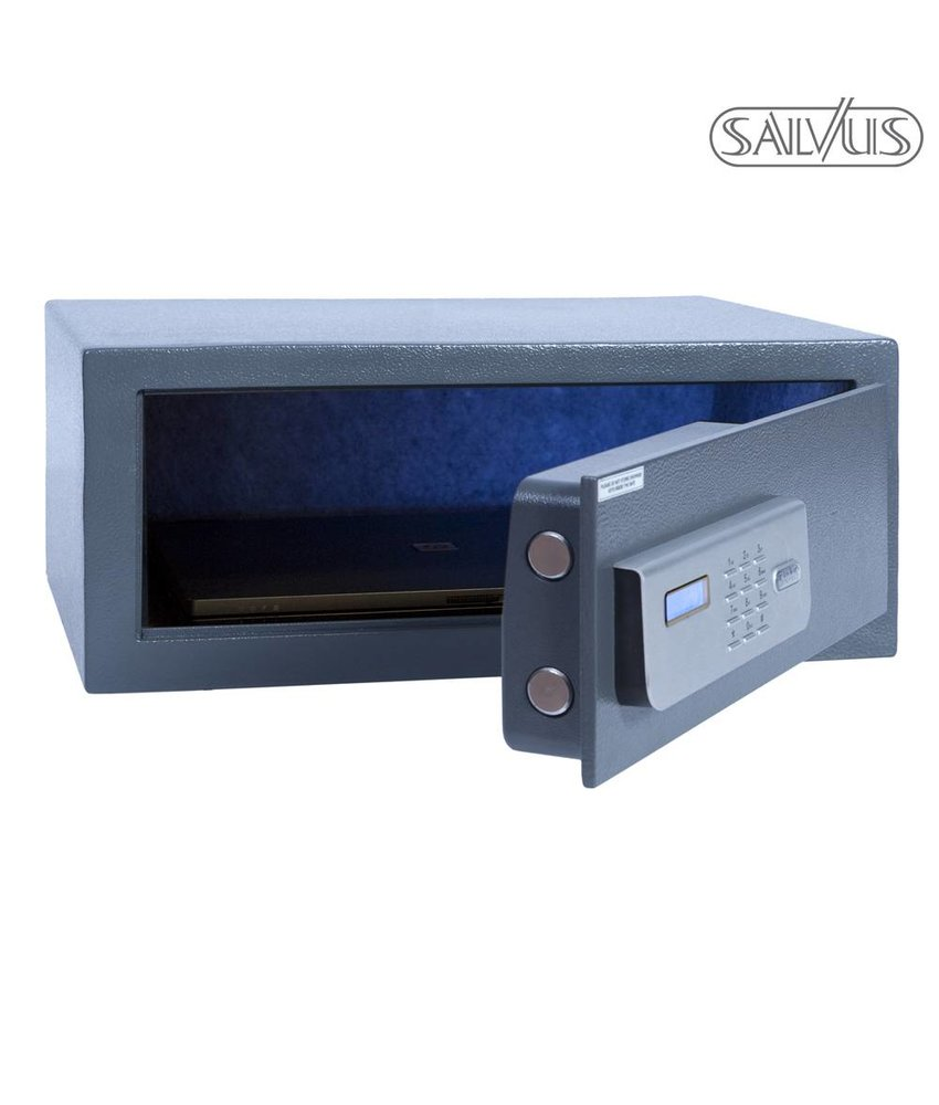 Salvus Napoli laptopsafe