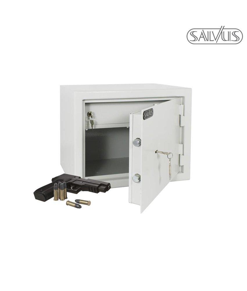 Salerno pistoolkluis sleutelslot