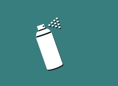 Sectolin Sectolin Vlo en Mijt milieuvriendelijke omgevingsspray 400 ml