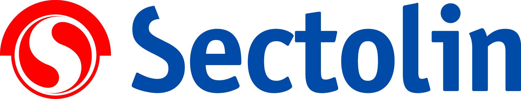 sectolin logo