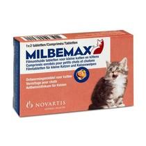 Eliminall Eliminall Kat spot on kat tegen vlooien, teken - 3 pipetten