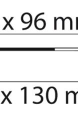van den Berg Afvoerputten BV 096 x 096 mm