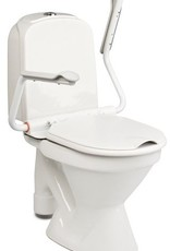 Etac Toiletsteun met bril