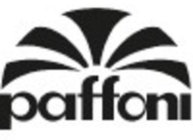 Paffoni