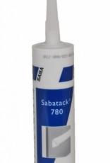 Sabatack 780