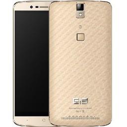 Elephone Elephone P8000