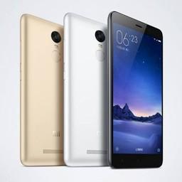Xiaomi Xiaomi kopen Xiaomi Redmi Note 3