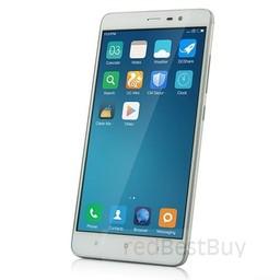 Xiaomi Xiaomi Redmi Note 3 Pro