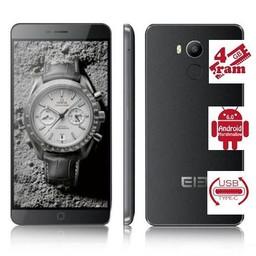 Elephone Elephone P9000 Lite