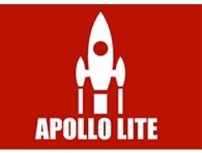 Vernee Apollo Lite: multitasking vaardigheden