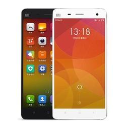 Xiaomi Xiaomi Mi 4