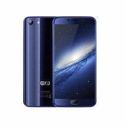 Elephone Elephone S7