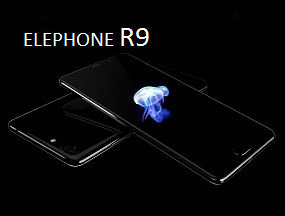 Elephone R9 review