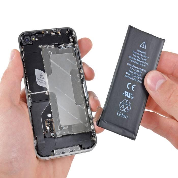 accu iphone 5s kopen rotterdam