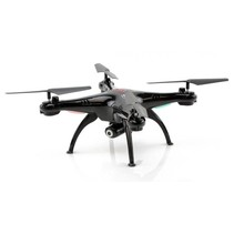 Originele Syma X5SW-1 RC Drone Quadcopter WiFi FPV 2K Camera Zwart