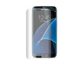 Samsung Galaxy screenprotectors