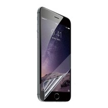 Screen Protector iPhone 7 Sterke Folie Foil Film