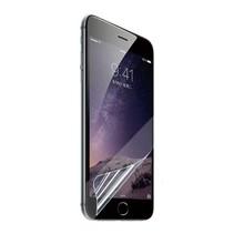 Screen Protector iPhone 8 Plus Sterke Folie Foil Film