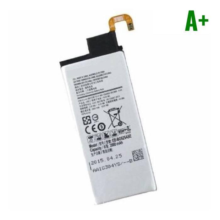 Samsung Galaxy S7 Batterij/Accu A+ Kwaliteit