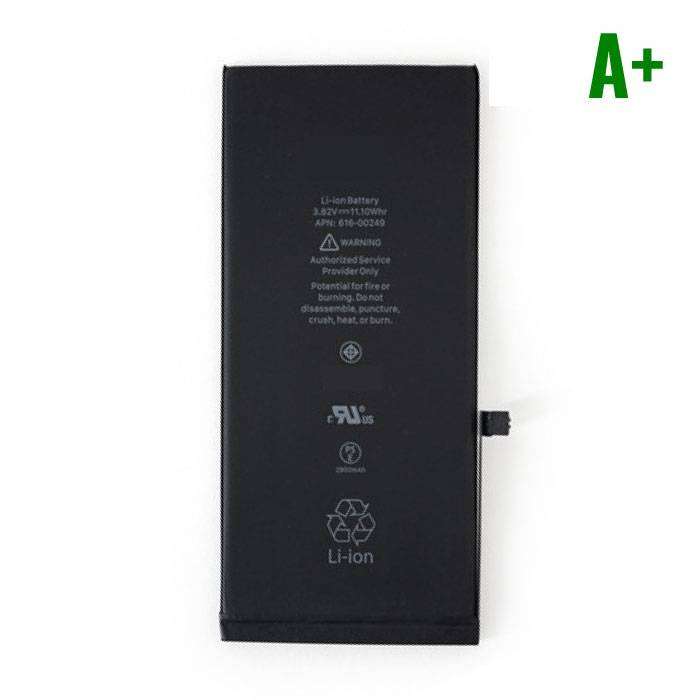 iPhone 7 Plus Battery/Battery Grade A +