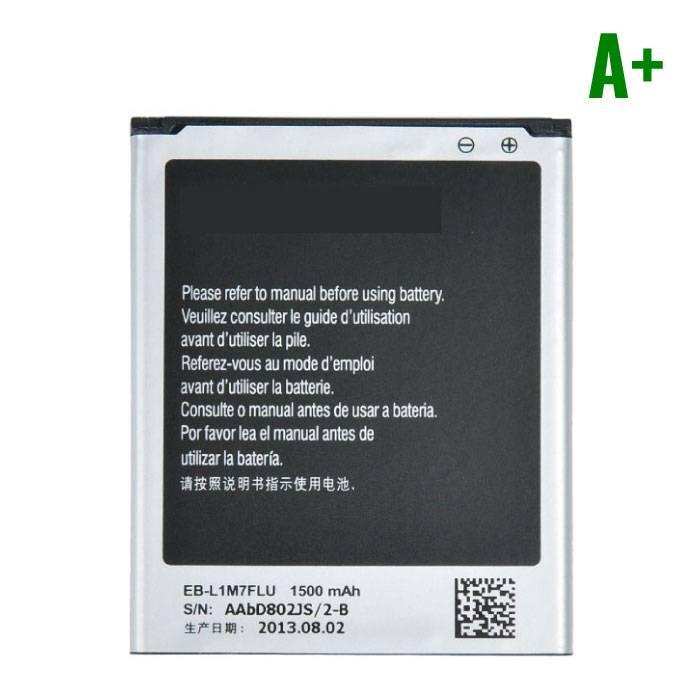 Samsung Galaxy S3 Mini Battery / Battery Grade A +
