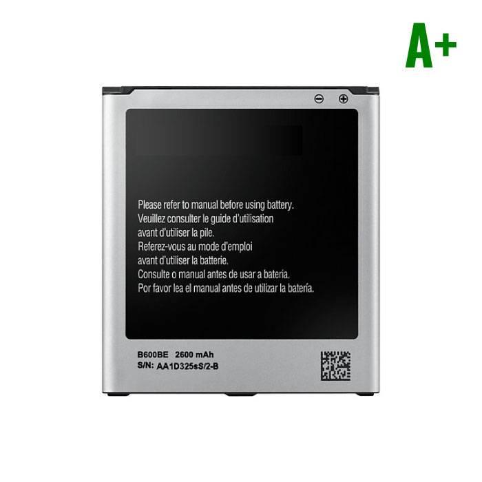 Samsung Galaxy S4 i9500 Batterij/Accu A+ Kwaliteit