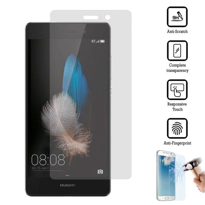 Tempered Glass Screen Protector Huawei P9 Film