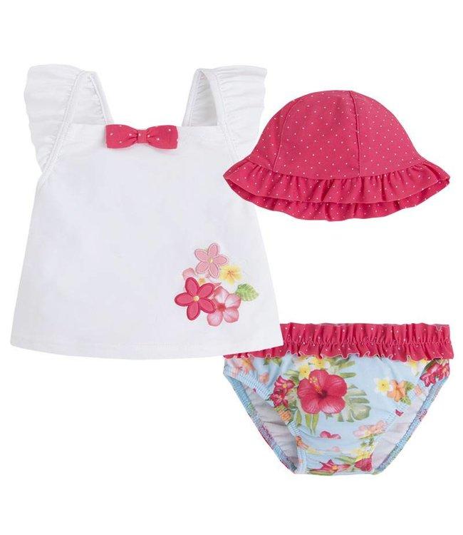 Mayoral Set swimwear