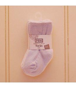 Socks baby-boy 5 pair