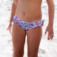 Swimpant  girls Tutto Piccolo