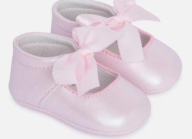 Shoes girl & boy