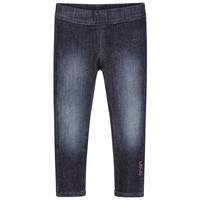 """Jeans """"glitter"""" Slim Fit Liu Jo"""