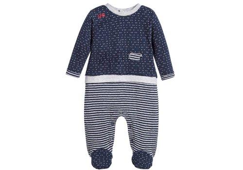 iDo Pyjama navy  iDO