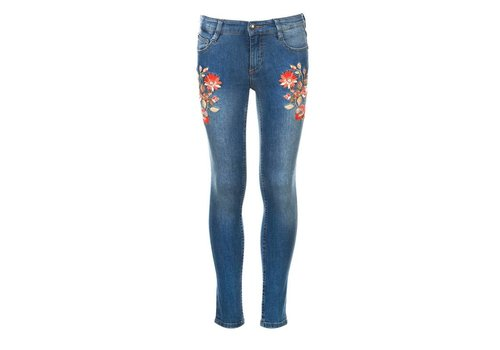 River Woods Jeans Slim Fit River Woods