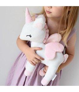 Unicorn size M (26cm)