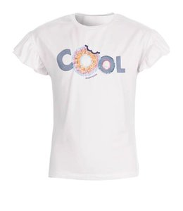 "River Woods Tshirt ""Cool"""