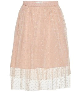 Name It Tule skirt