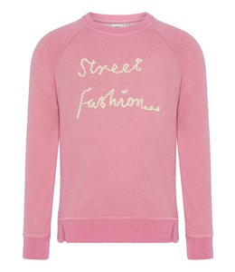 "Name It Sweater ""Sweet Fashion"""