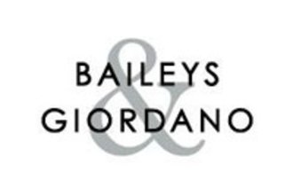 Baileys/Giordano