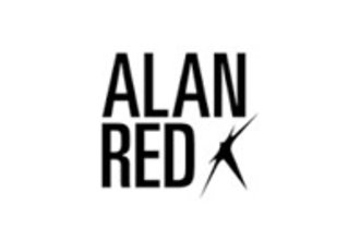 AlanRed
