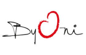 ByOni