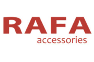 RAFA accessoires