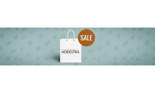 Sale Herenmode