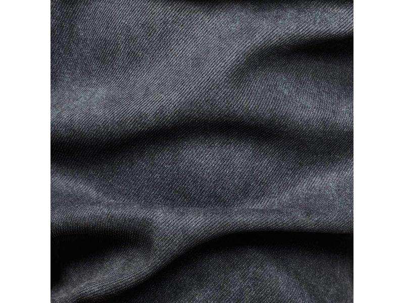 G-Star 3301 slim Loomer grey stretch denim grijs 51001-7863-3143